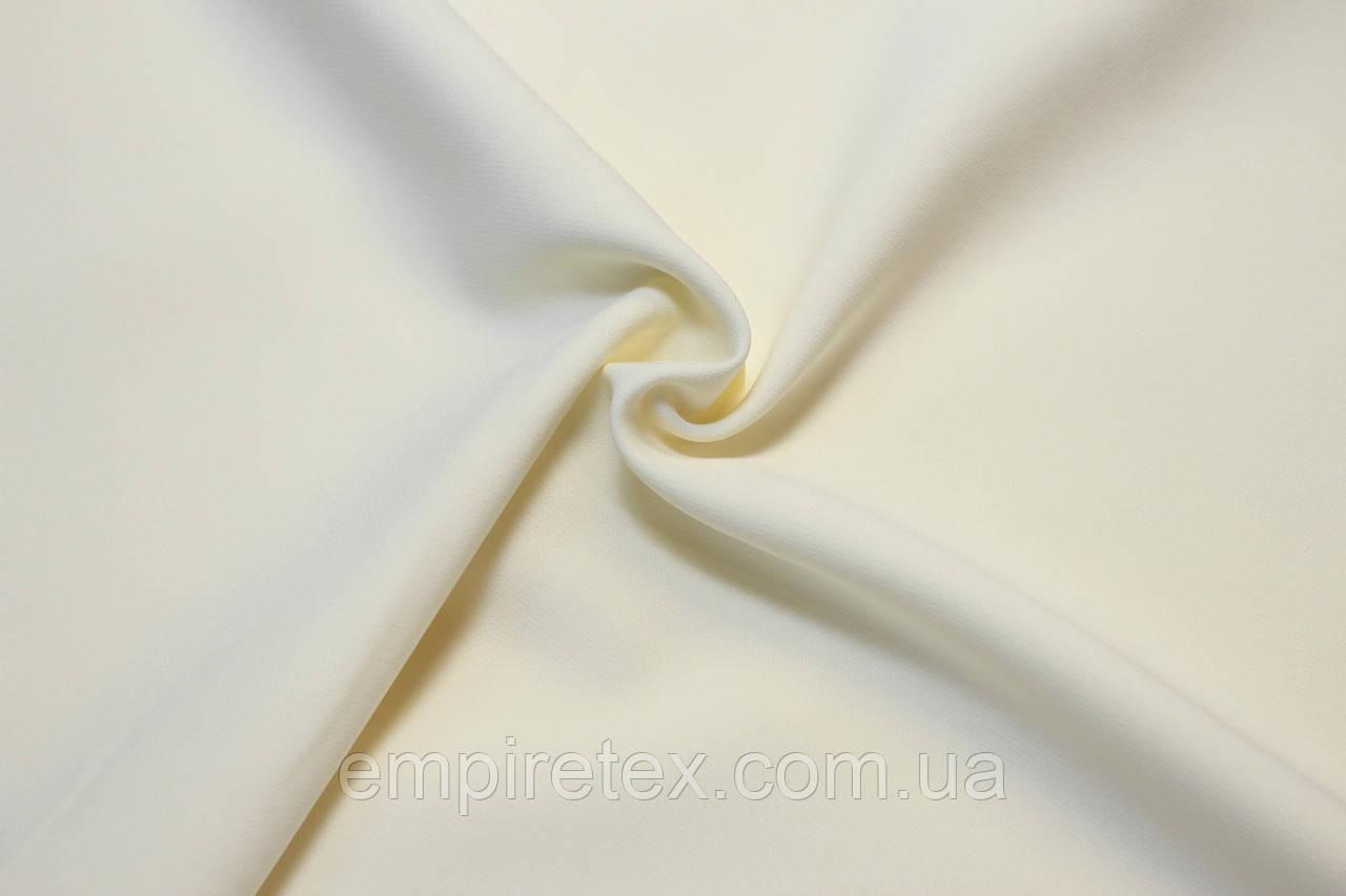 Креп-Костюмка (Барби) Молоко