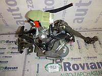 Электроусилитель рулевого управления Renault SCENIC 3 2009-2013 (Рено Сценик 3), 488108823R