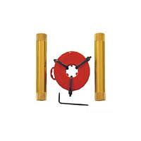 Набор для срезки стекол (струна) AmPro T70657 (Тайвань)