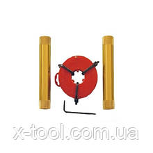 Набір для зрізання стекол (струна) AmPro T70657 (Тайвань)