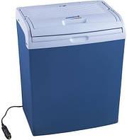 Автохолодильник Campingaz Smart TE 25L 12/230V
