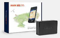 GPS логгер StarLine M15 Eco