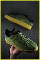 Кроссовки демисезонные Adidas Topanga
