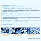 ProFlora (GUNA, Италия). Ультрабиотики. Пребиотики и пробиотики для ЖКТ. 30 саше, 75 г., фото 6