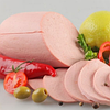 Франкфуртер спайс пищевая добавка для варенной группы колбас