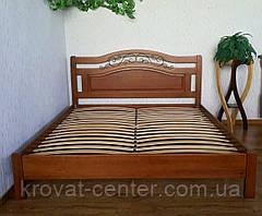 """Мебель для спальни """"Фантазия Премиум"""" (кровать, тумбочки), фото 3"""