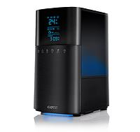 Увлажнитель воздуха Gotie GNA 260 с ионизацией и ароматерапией