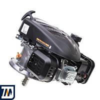 Двигатель Loncin LC1P65FE 139cm3