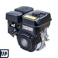 Двигатель Robin/Subaru EP17 169cm3