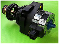 Клапан ТрехХодовой с сервоприводом Vitopend 100, 7832404, WH0A Viessmann
