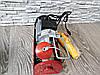✔️ Тельфер 300/600kg HJ206 2000W / 50 Гц, 220 В , фото 2