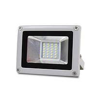 LED-прожектор Lightwell LW-20W-220