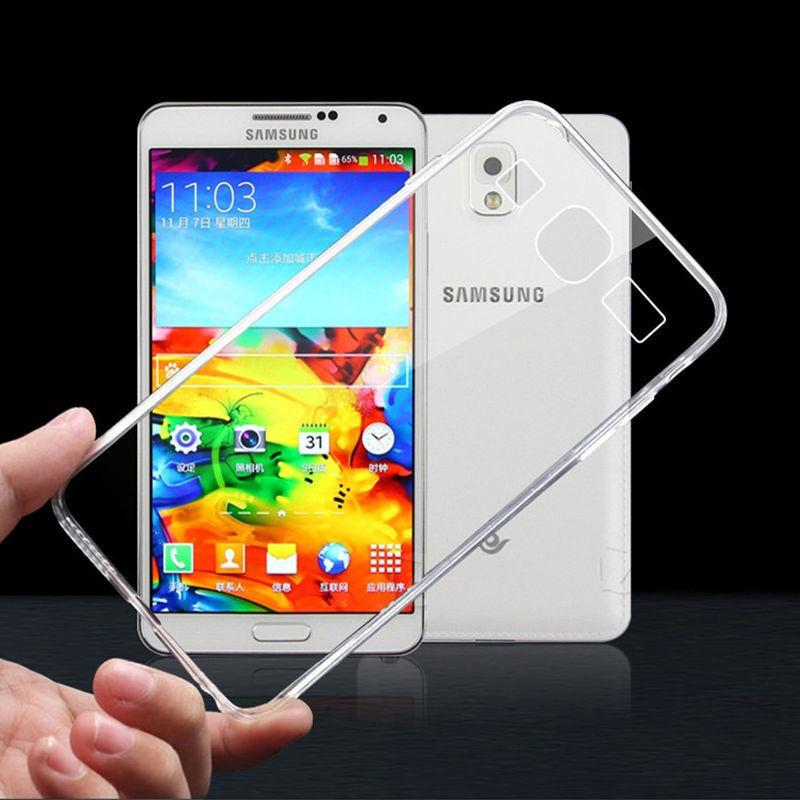 Чехол на Samsung J200h с дефектом