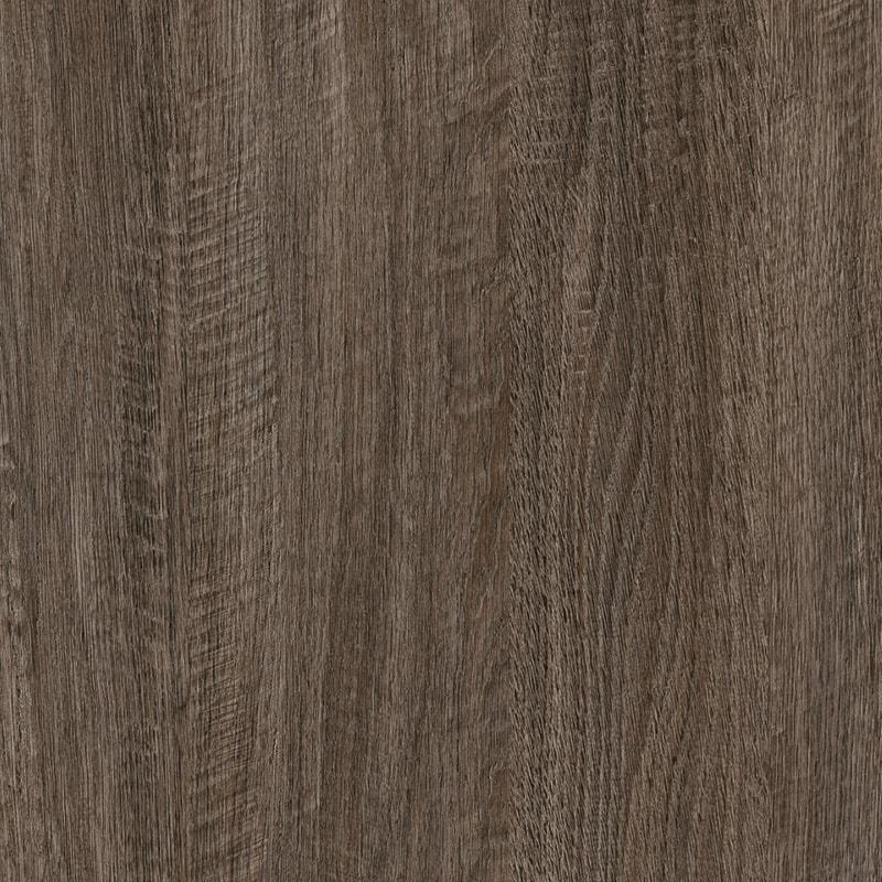 Ламинат AGT, Natura Large 8 mm, цвет Палермо, PRK304