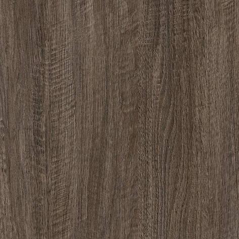 Ламинат AGT, Natura Large 8 mm, цвет Палермо, PRK304, фото 2