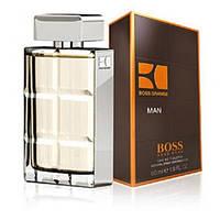 Boss Orange for Men Hugo Boss 100ml edt (Босс Оранж Мен)
