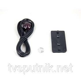 Інфрачервоний приймач і кріплення для X96/ X96 MINI/ X96 MAX