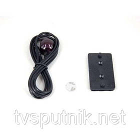 Инфракрасный приёмник и крепление для X96/ X96 MINI/ X96 MAX