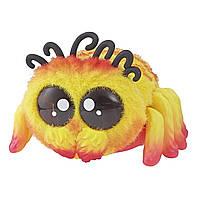 Інтерактивний павучок Yellies Пікс Peeks Hasbro E5381, фото 1
