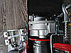 ✔️ Тельфер Euro Craft HJ208 500/1000kg  ( 2000 Вт ), фото 4