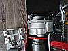 ✔️ Электрический Тельфер Euro Craft HJ208  ( 500/1000kg ), фото 4
