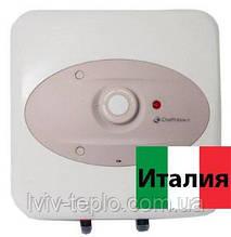 Электрический водонагреватель Ariston Chaffoteaux CHX 30 EU