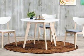Круглые столы