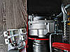 ✔️ Електрична лебідка, тельфер Euro Craft HJ208 _ 500/1000kg ., фото 3