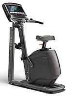 Велоэргометр вертикальный Matrix U50 XIR