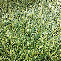 Moon Grass Sport 30мм спортивная искусственная трава для спортивных площадок и футбольных полей
