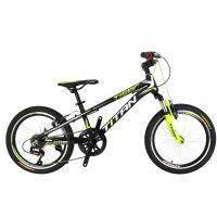 Горный велосипед Tiger 20″