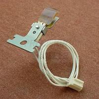 Термистор Ricoh Aficio 1050/1085/1105/2090/2105/550/650/850/MP1100/MP1350/MP9000