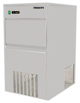 Льдогенератор Frosty FIB-50A  (50 кг/сутки)