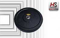 Диск 15 кг - CrossFit