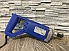 ✔️ Глубинный вибратор для бетона EURO CRAFT 2м  Гарантия, фото 2