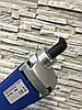 ✔️ Глубинный вибратор для бетона EURO CRAFT 2м  Гарантия, фото 4