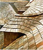 Шиндель - неповторимый кровельный и отделочный материал проверенный многовековой историей