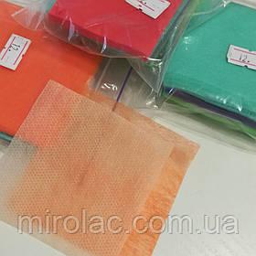 Салфетки для маникюра (разной плотности)