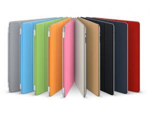 Чохол - підставка Smart Cover для iPad