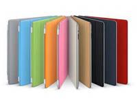 Чехол - подставка Smart  Cover  для iPad