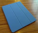 Чохол - підставка Smart Cover для iPad, фото 2
