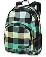 Женский городской рюкзак Dakine HANA 26L Pippa