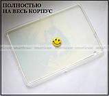 Силиконовый чехол на рыболовную тему для планшета Huawei Mediapad T3 10 9.6 AGS-L09 (W09) бампер RAY Perch, фото 2