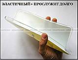 Силиконовый чехол на рыболовную тему для планшета Huawei Mediapad T3 10 9.6 AGS-L09 (W09) бампер RAY Perch, фото 3