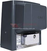 Автоматика для відкатних воріт Came BX-400, фото 1