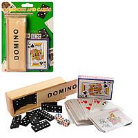 Домино DM25547-7