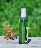Натуральное жидкое мыло Подорожник, 150 мл,ТМ ЯКА