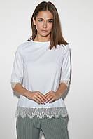 Блуза летняя Мэри, фото 1