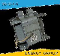 Электромагнит ЭМИС-5100, ЭМИС-5200, фото 1
