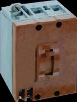 Автоматический выключатель ВА21-29